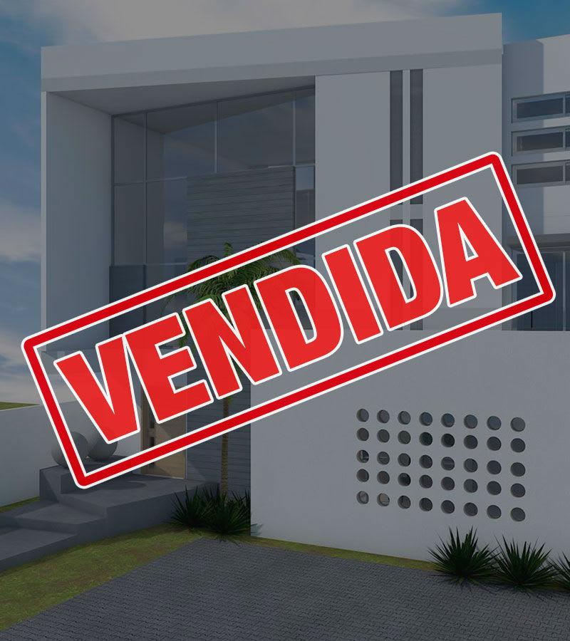 vendidaR_casa_country_club_cancun_katan09