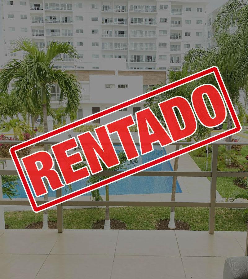 sala01_departamento_residencial_tribeca_cancun_tribesu4