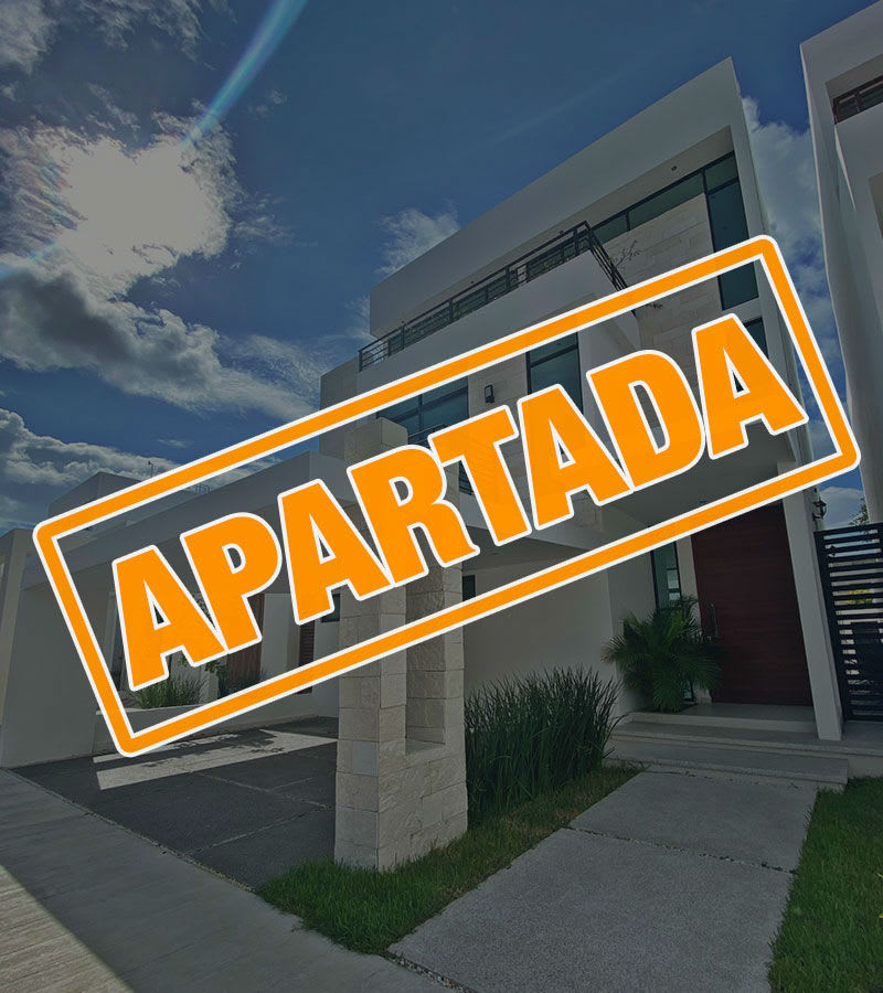 vestidor02_casa_residencial_aqua_cancun_delfili16