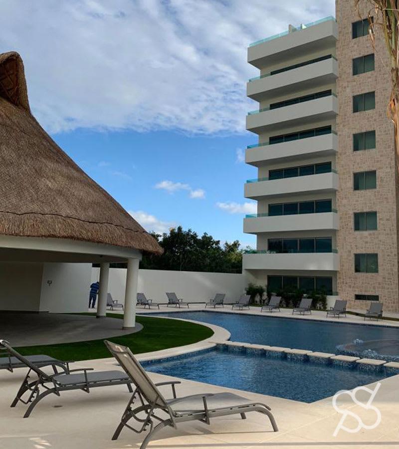 recamara02_residencial_cascades_cancun_cascada