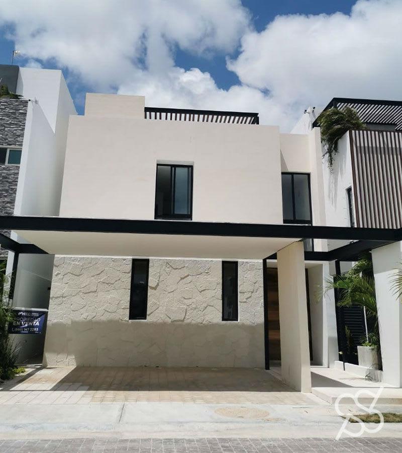 terraza_casa_Residencial_aqua_cancun_cisneda13