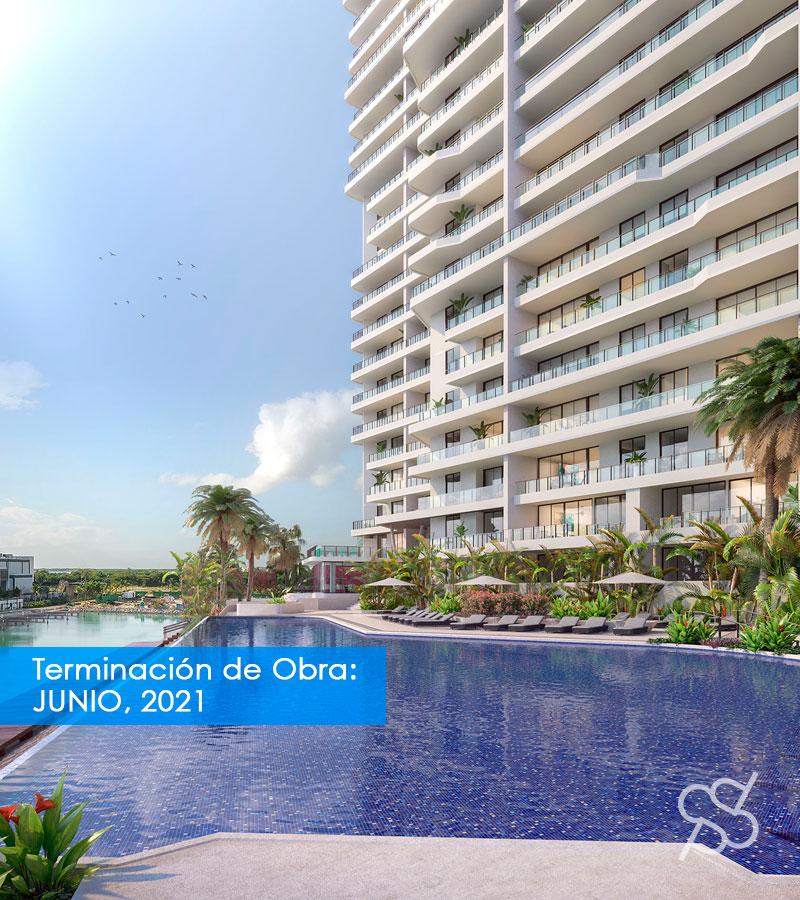 19-sala_vista_panoramica_desarrollo_blume_puerto_cancun