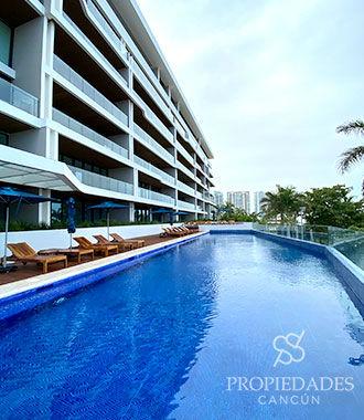 sala_negocios01_departamento_allure_puerto_cancun_allursu2