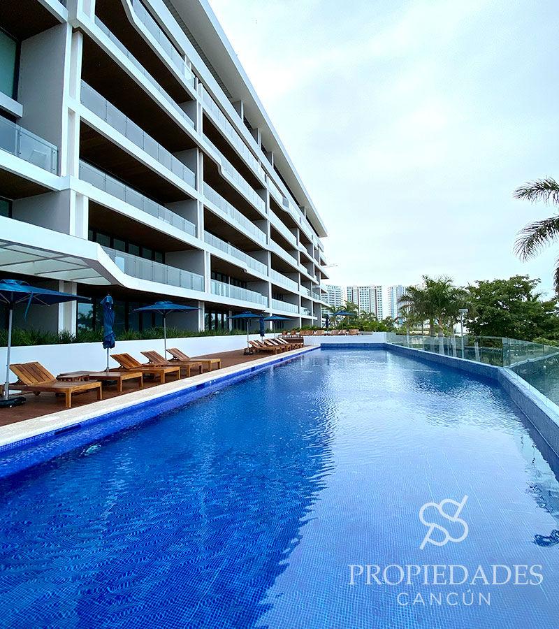 sala_negocios02_departamento_allure_puerto_cancun_allursu2