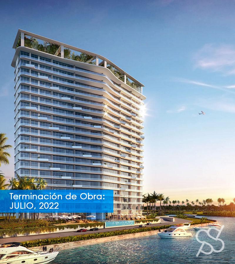 sala_lectura02R_desarrollo_SLS_Marina_Beach_Cancun
