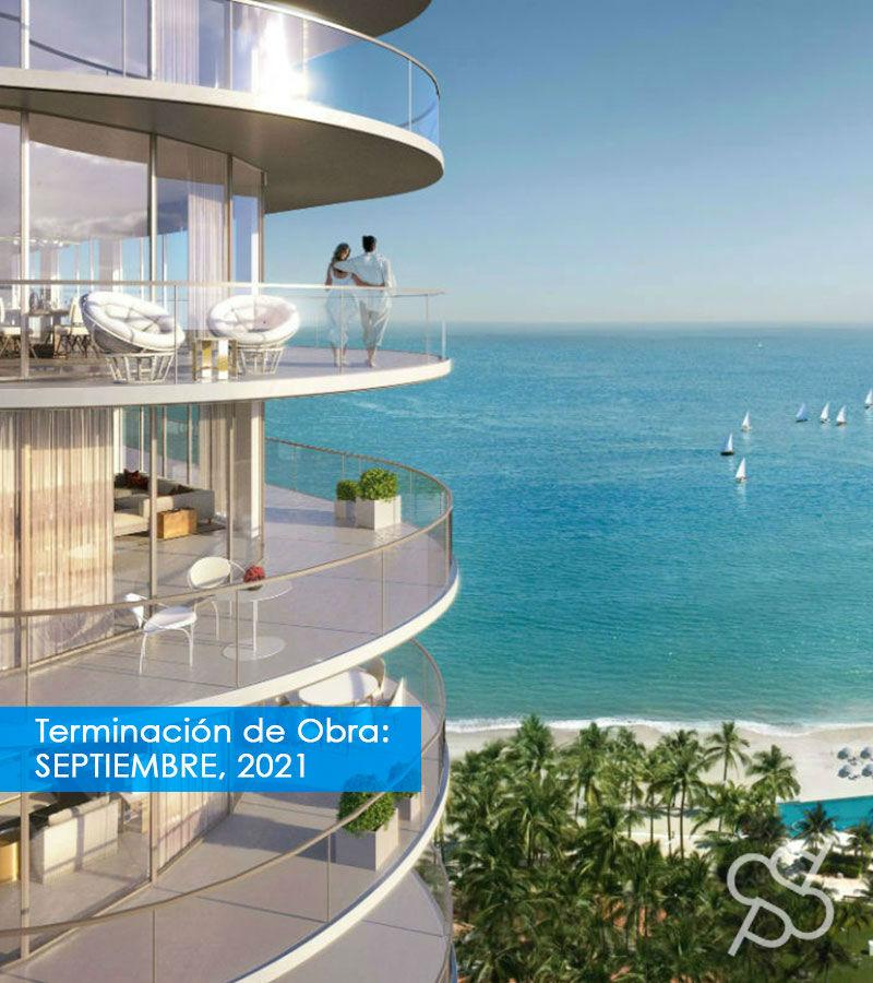 fachadaR_departamento_desarrollo_puerto_cancun_sls_harbour_beach (1)