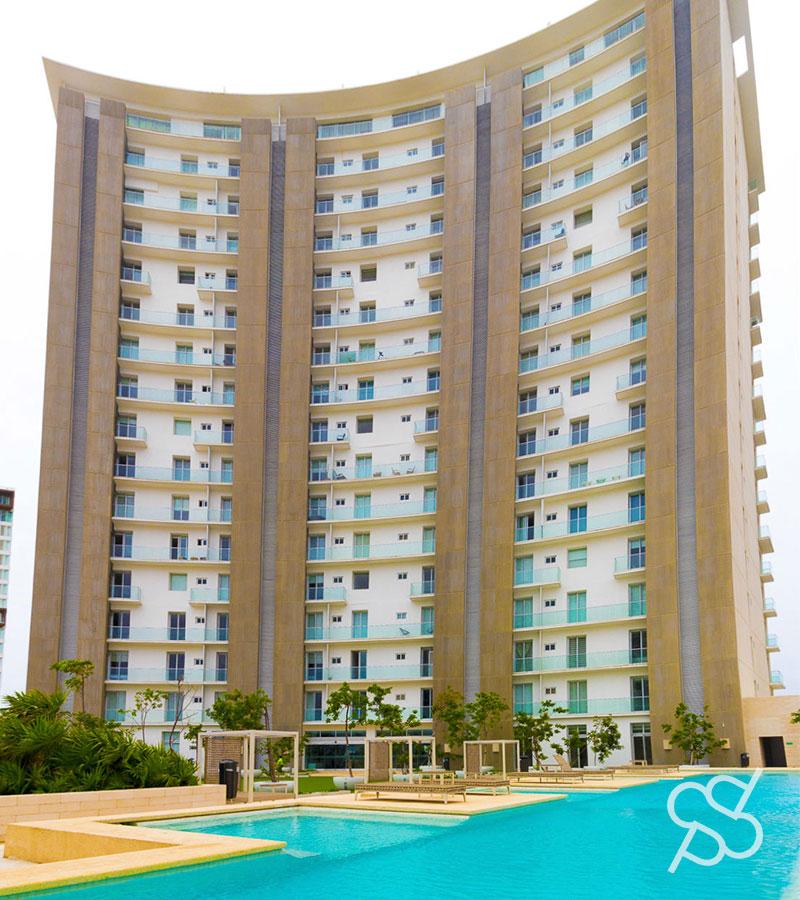 terraza_departamento_residencial_aria_puerto_cancun_ariada1703