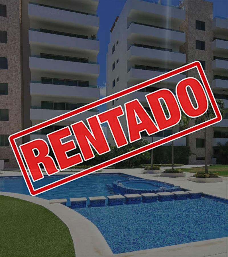 rentado_residencial_cascades_cancun_cascali301