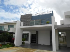 casa-en-condominio-residencial-en-venta-en-residencial-cumbres-cancun-9453