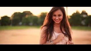 Channa Ve – Gippy Bajwa