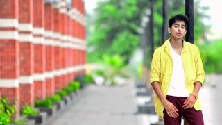 Sahhan Ton – Gursimran Gill