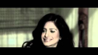 Ijazaat –  Bilal Saeed – Shortie and Young Fateh