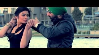 Jind Balli Baljit – Desi Crew