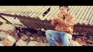Kuriyan Ya Maape A – Kay Feat Bling Singh