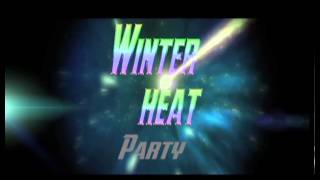 Winter Heat Party – IT Park Chandigarh