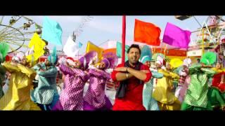 Ghar Di Sharab Video Song Gippy Grewal Bhaji In Problem