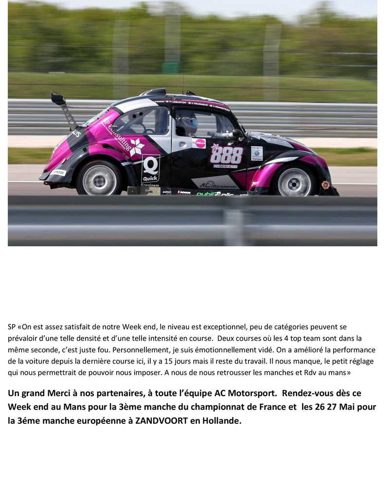 2018-EUROPEAN-VW-FUN-CUP---RD2--DIJON-4