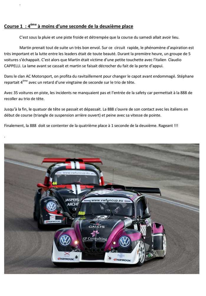 2018-EUROPEAN-VW-FUN-CUP---RD2--DIJON-2