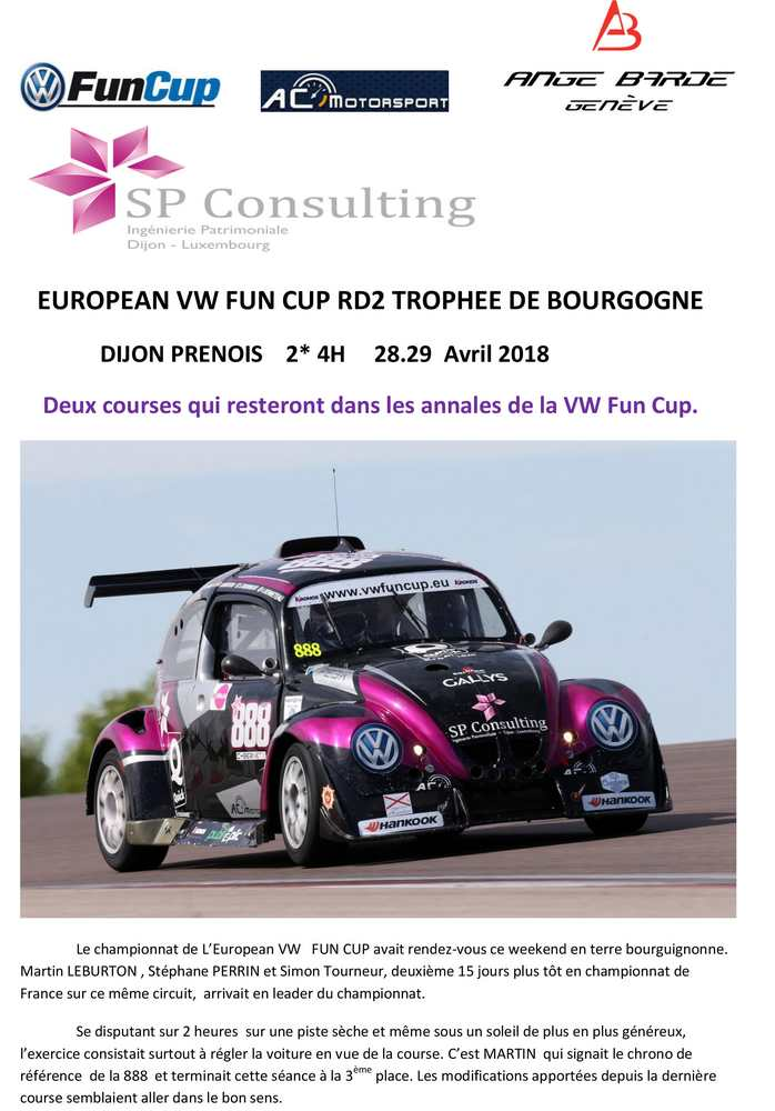 2018-EUROPEAN-VW-FUN-CUP---RD2--DIJON-1