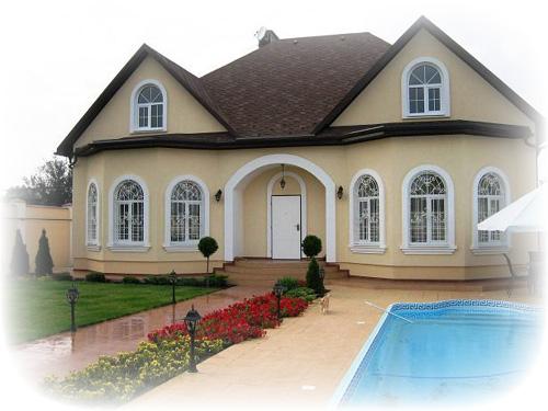 Особенности прописки в частном доме