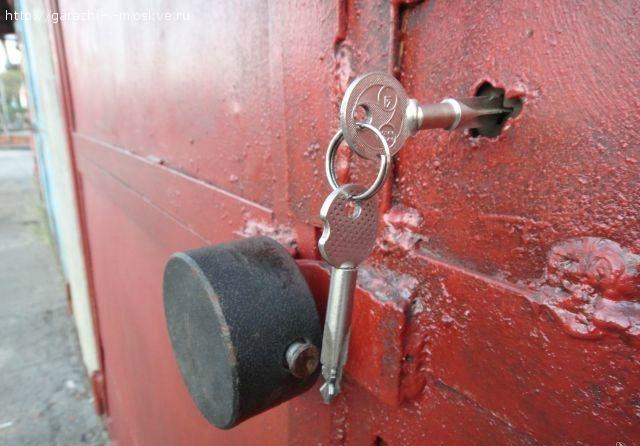 Как узаконить гараж без документов (оформить)