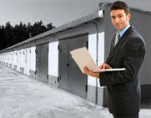 Главные особенности приватизации гаража