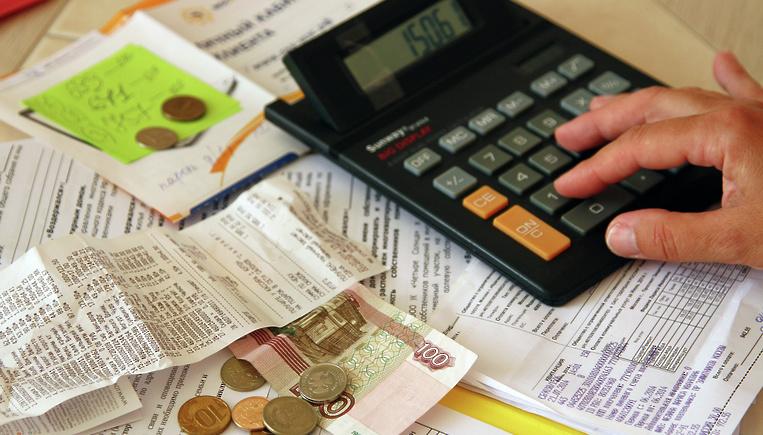 Как быть, если задолженность по квартплате более 3 лет