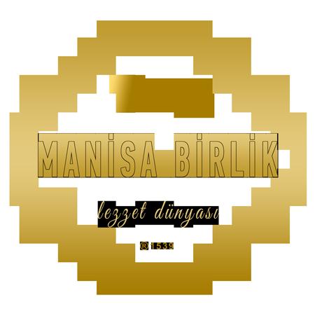 Manisa Birlik