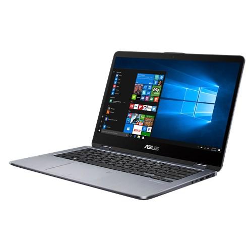 ASUS VivoBook Flip 14 TP410UA