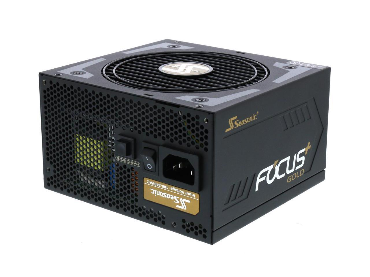 Streaming PC Guide