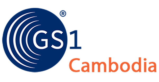 GS1 corporation
