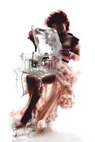 Björk: Vespertine Live – Royal Opera House 2001