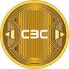 CBC/INR