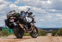 Мототуры и Аренда мотоциклов в Европе, Азии, Африке, Америке и Австралии. Авторские маршруты