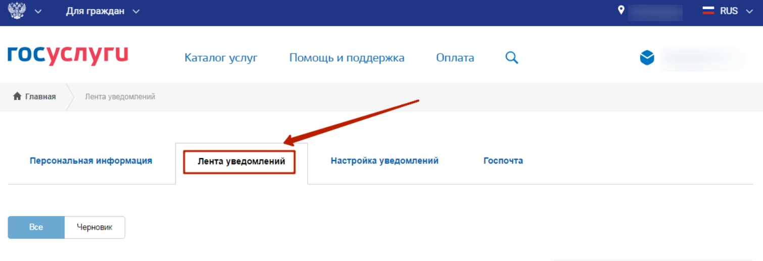 Как проверить загранпаспорт на готовность в ГУВМ МВД РФ