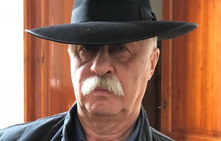 Якубович вспомнил провальные первые съемки «Поля чудес»