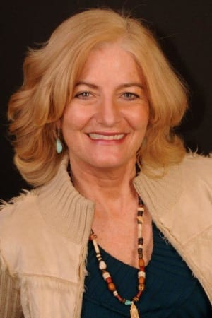 Profile picture Patty