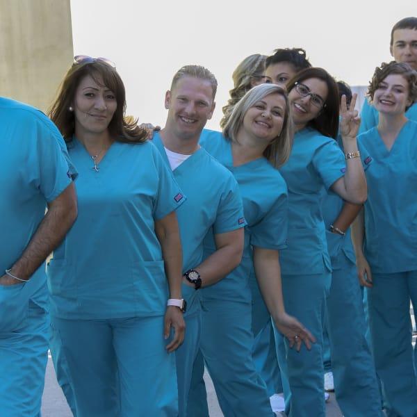 caregiver training institute caregiver cna training tucson arizona