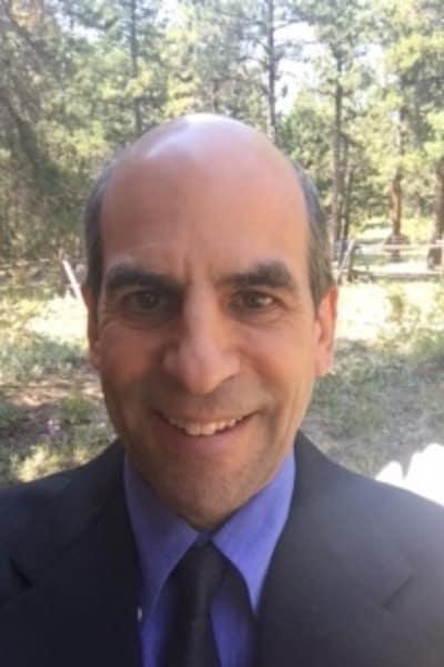 Levin, Michael B., MD