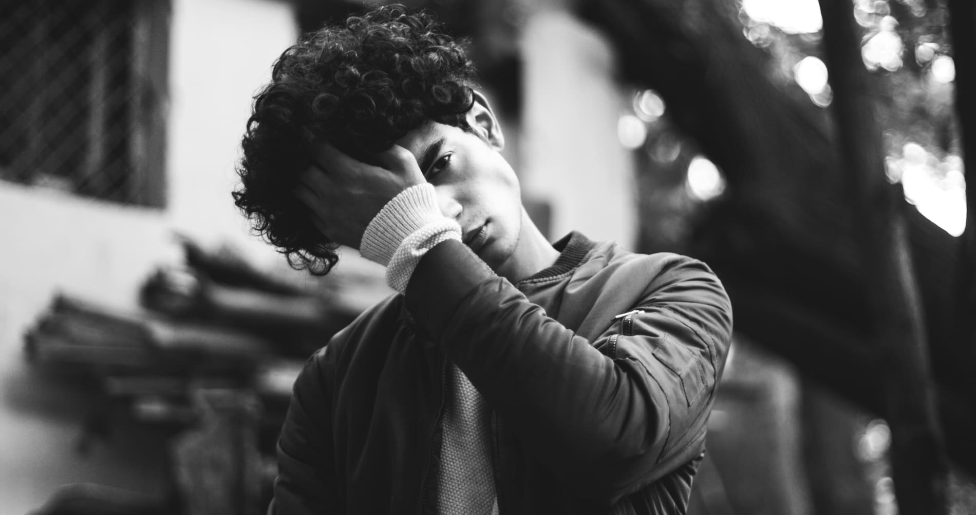 Depression and Anxiety in Young Adults | Peaks Recovery