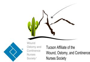 TWOCN logo