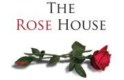 Rose House Logo