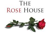 Rose House Logo