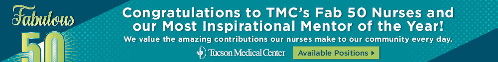 Tmc banner ad