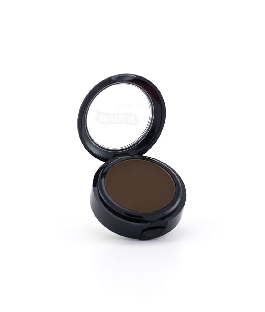 Ultrasilk™ Matte Eye Shadow, Ultra HD Compacts