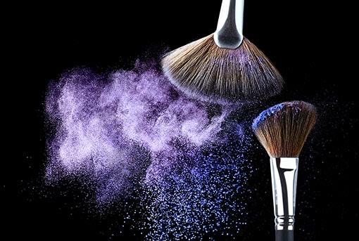 SILK Brushes