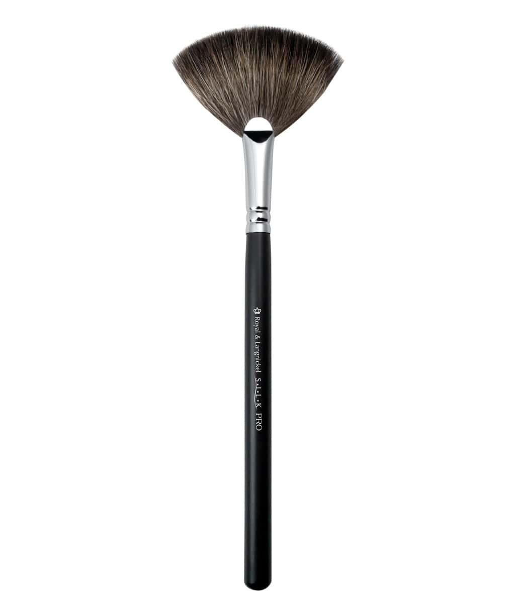 Fan Brush