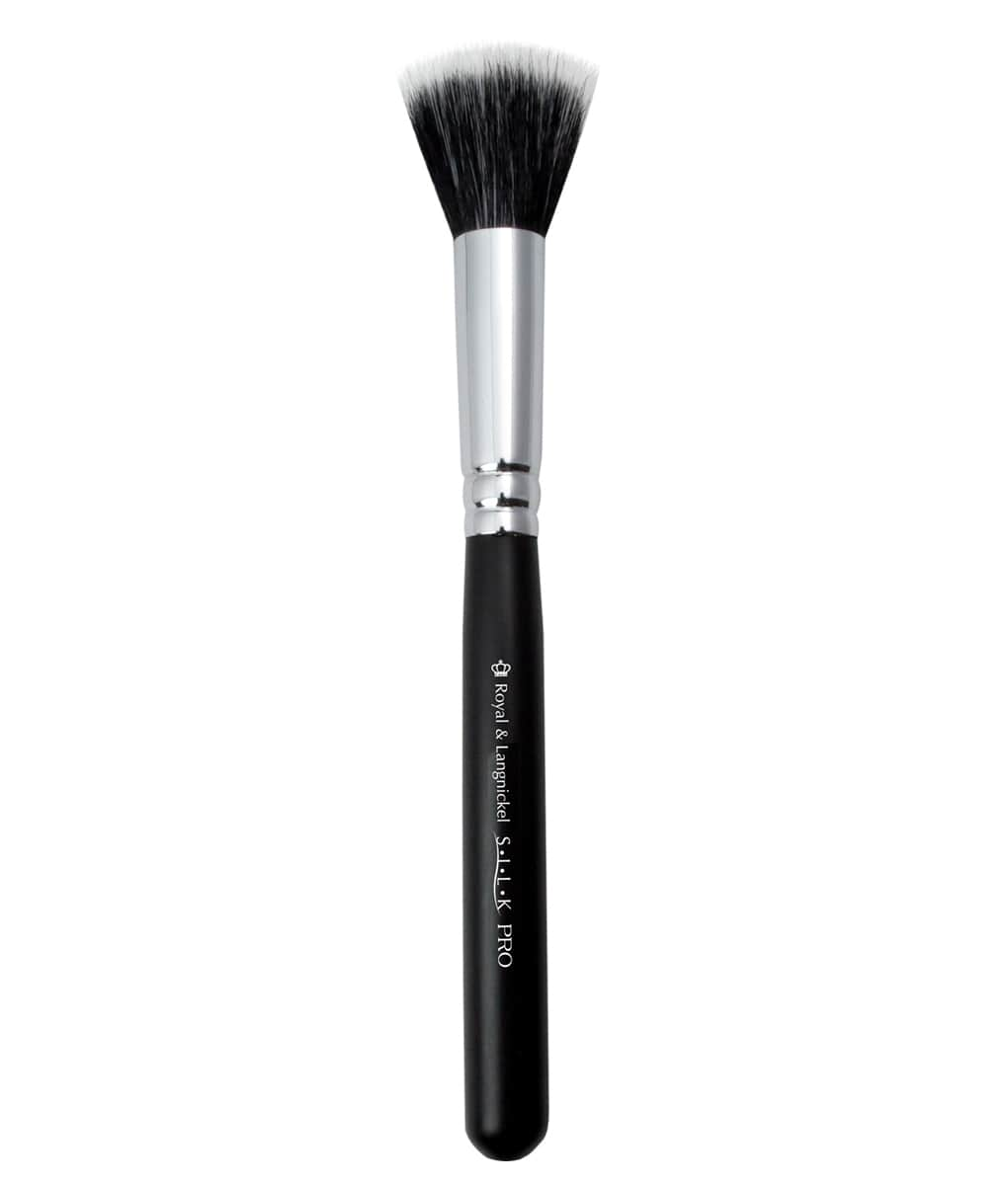 Small Stippler Brush