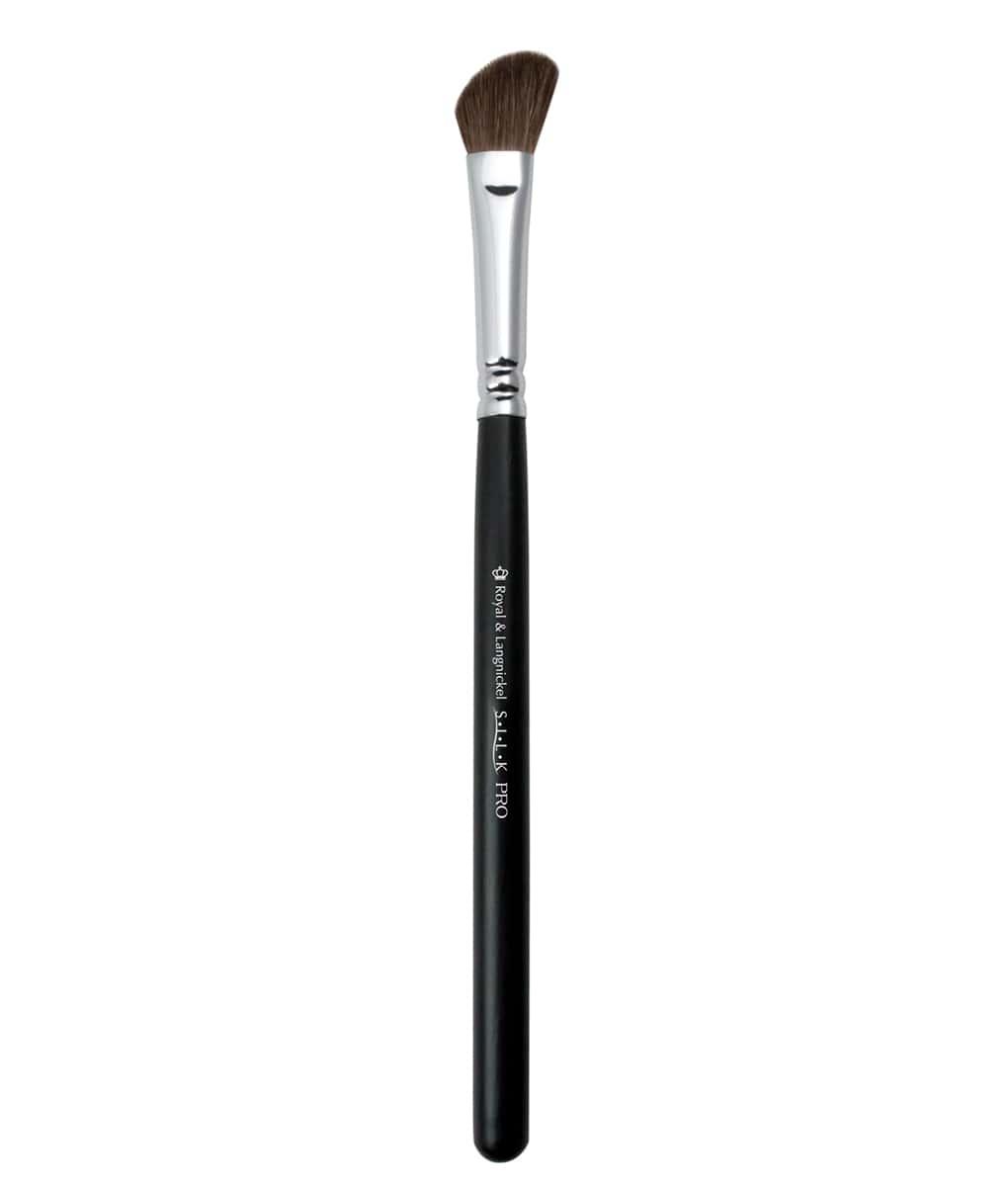 Angle Shader Brush