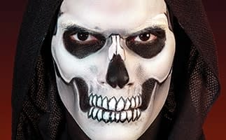 Skull thumbnail